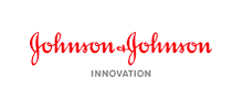 JJ-Innovation-Logo