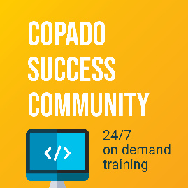 copado success community