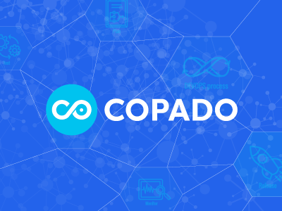 Copado Adds Value Stream Management to Salesforce DevOps Platform