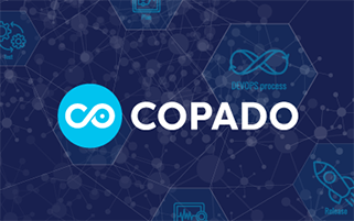Copado Announces Government Cloud to Help Federal, State and Local Agencies Leverage DevOps to Accelerate and Scale Digital Transformation Projects